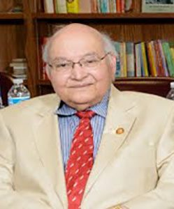 Dr.-Mathur